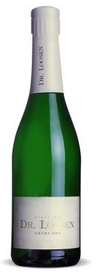 Dr. Loosen Riesling Extra Dry  Sekt