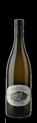 Tement Domaine Ciringa Fosilni Breg Sauvignon Blanc