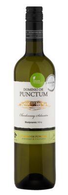 Dominio de Punctum Chardonnay Selección