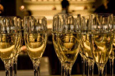 Winestate mukana Grand Vin Helsingissä