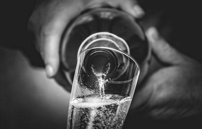 Winestate mukana Viini ja Ruoka -tapahtumassa