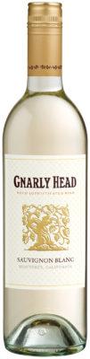 Gnarly Head Sauvignon Blanc