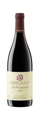 Weingut Anselmann Spätburgunder Trocken