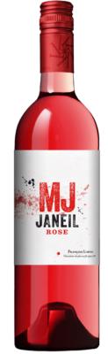 MJ Janeil Rosé