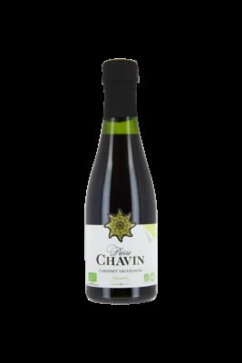 Chavin Organic Cabernet Sauvignon 5,5%