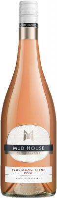Mud House Sauvignon Blanc Rosé