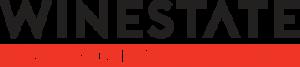Winesate alkolaisille logo