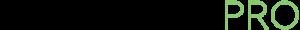 Winesate pro logo