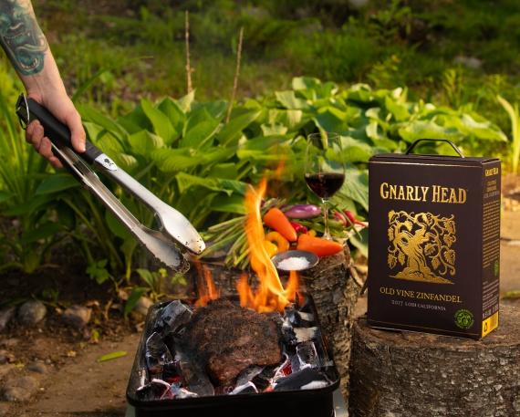 9 x kesän kuumin grillaustrendi – näitä haluat maistaa!