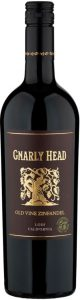 gnarly-head-old-vine-zin