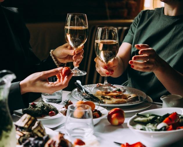 Viinitrendit 2020: Kahdeksan viiniä, jota maistaa tänä vuonna