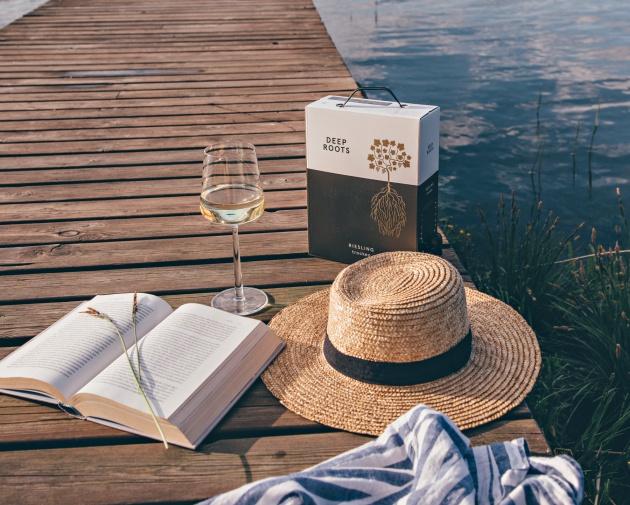 Kesän viinitilanteet: Parhaat pakkaukset ja viinivalinnat