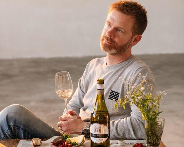 Tuomas Meriluoto: Kuukauden viini – Mud House Sauvignon Blanc