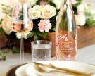 Kesän juhlat: 5 trendikästä ideaa juhlapöytään